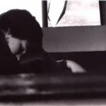 Photo, 2003