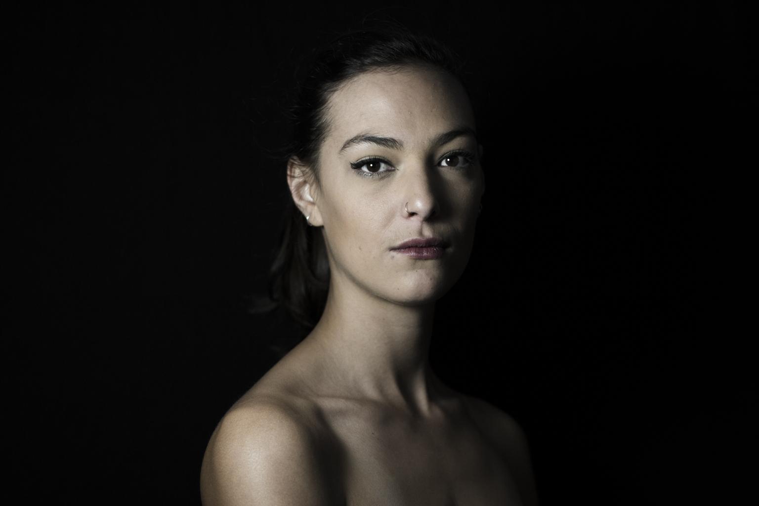 photo Didier Viodé